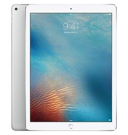 """Apple 10.5"""" iPad Pro WiFi 7th Gen"""