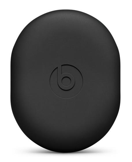 Apple urBeats Wireless Earphones - Black