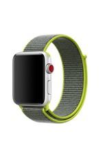 Apple 42mm flash sport loop