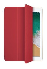 Apple 2017 iPad Smart Cover - Red