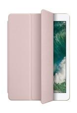 Apple 2017 iPad Smart Cover - Pink Sand