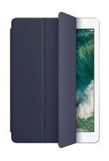 Apple 2017 iPad Smart Cover - Midnight Blue