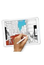 "Apple 10.5"" iPad Pro WiFi + Cellular 64 GB 7th Gen (Space Gray)"
