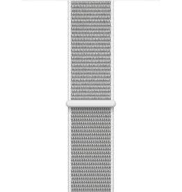 Apple Seashell Sport Loop - 38mm