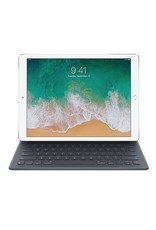 Apple Smart Keyboard - 12.9-inch iPad Pro