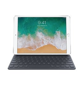 Apple Smart Keyboard - 10.5-inch iPad Pro