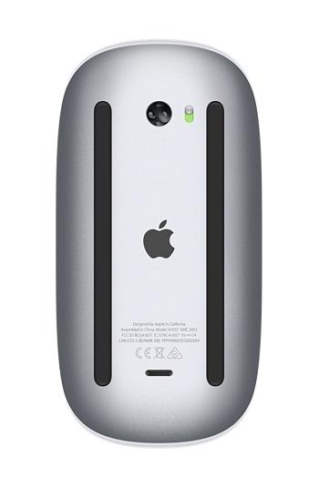 Apple Apple Magic Mouse 2