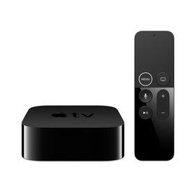 Apple Apple TV 4K - 32GB