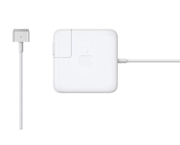 Apple 85W MagSafe 2 Power Adapter (MacBook Pro w/ Retina Display)