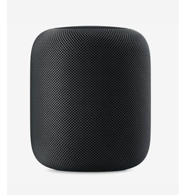 Apple HomePod-Space Gray