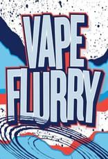 Vape Flurry by Marina Vape