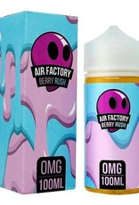 BERRY RUSH by Air Factory