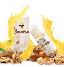 Bonanza by Culinary Confections