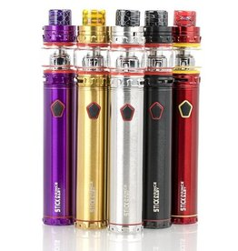Smok Stick Baby Prince Kit