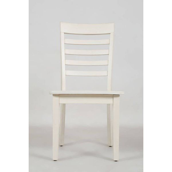 Everyday Classics Ladder Back Dining Chair