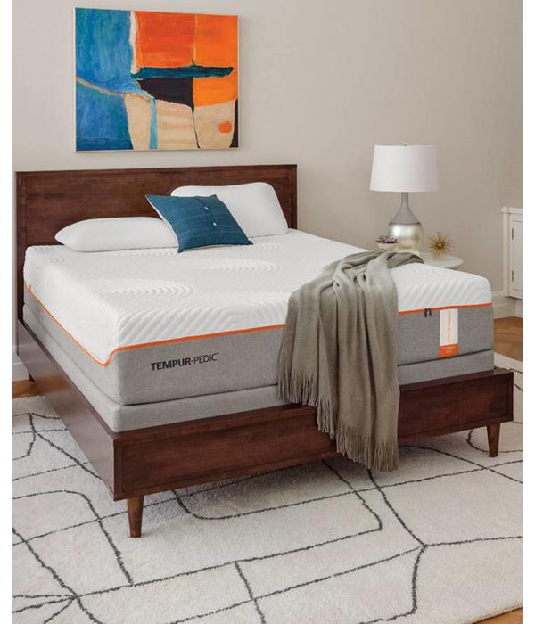 Tempur Pedic Contour Supreme Mattress