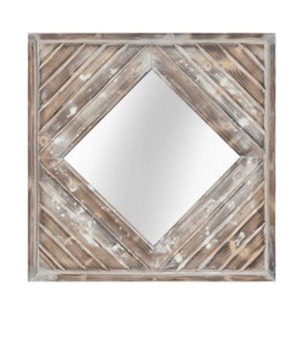 Crestview Desmond Mirror