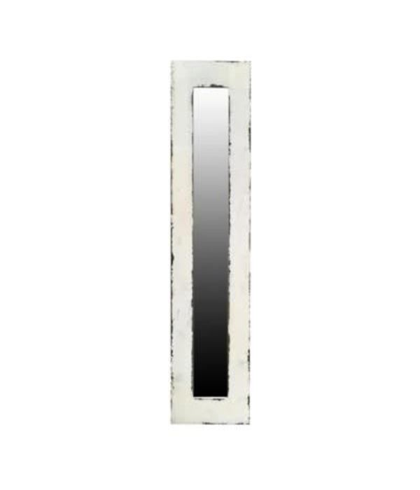 Crestview Essence 3 Decorative Wall Mirror