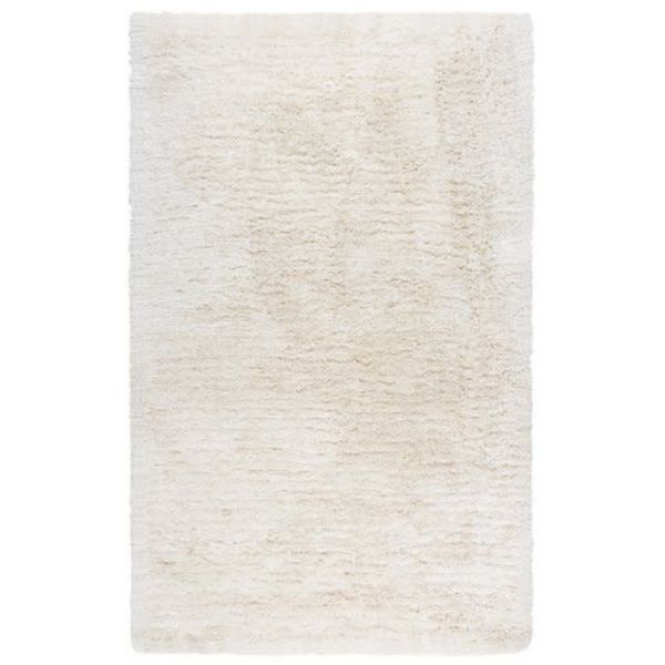 Rizzy Rug Commons CO161A Ivory Cream 5x8