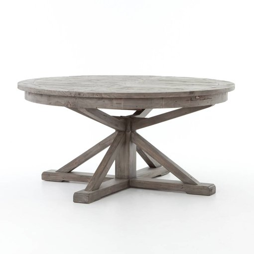 Four Hands Cintra Extensin Dining Table