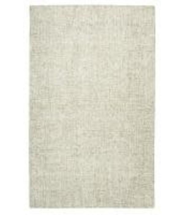 Rizzy Home Rizzy Rug Brindleton BR349A Beige / Ivory