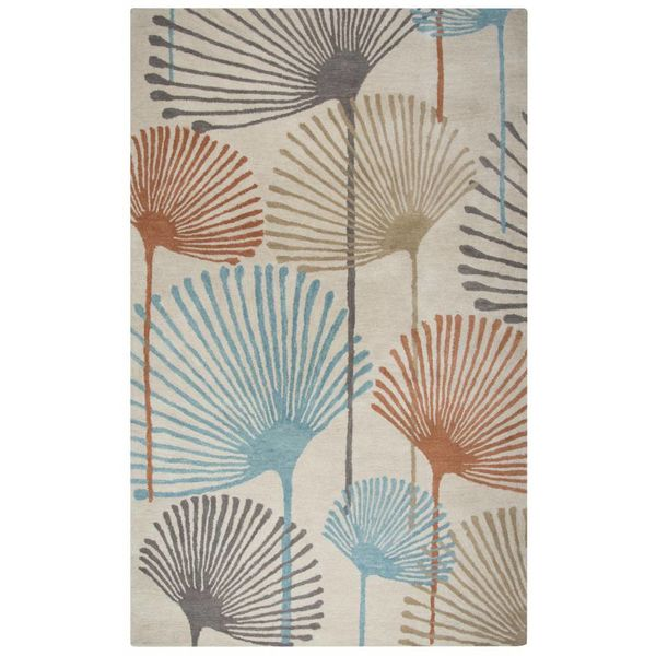 Rizzy Rug Cabot Bay - CA481A