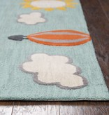 Rizzy Rug - Play Day - PD587A