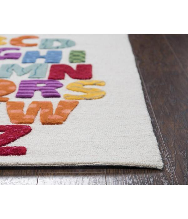 Rizzy Rug - Play Day - PD597A