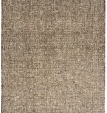 Rizzy Rug - Talbot - TAL105