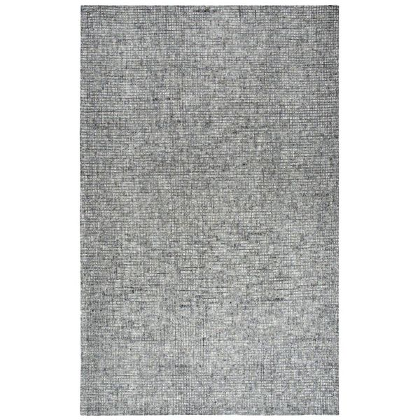 Rizzy Rug - Talbot - TAL106