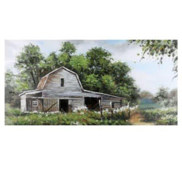 Country Scene 3 CVTOP2267