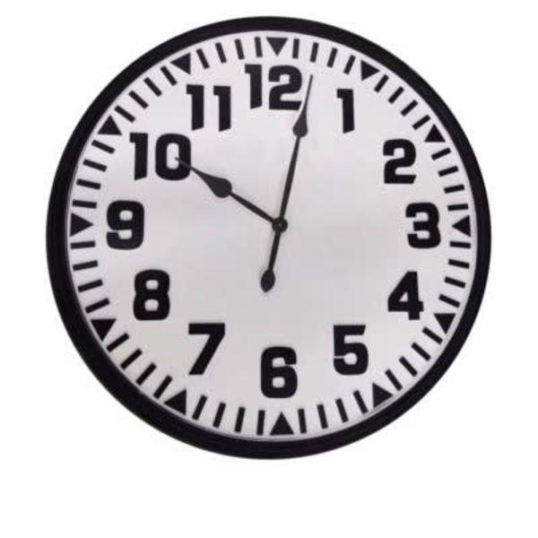 Modern Hours CVTCK1138