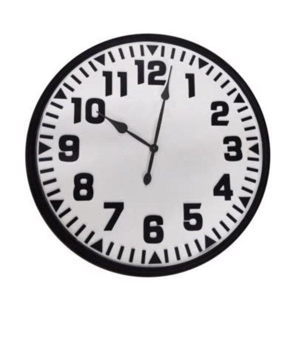 Crestview Modern Hours CVTCK1138