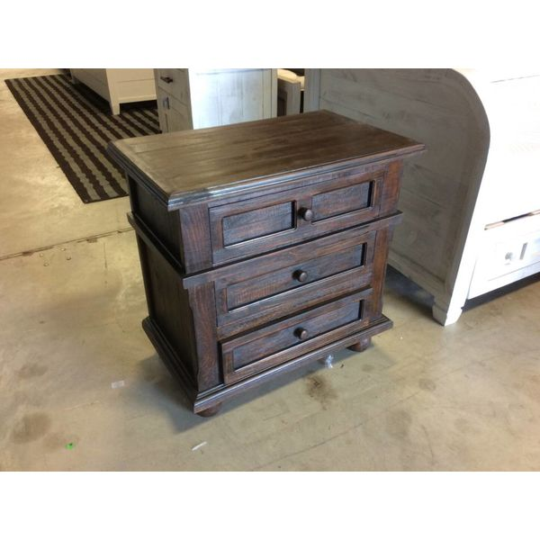 Farmhouse Barron Nightstand