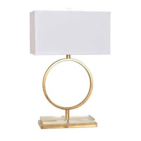 Aldrich Table Lamp