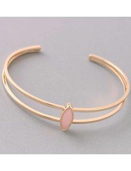 Gem Bracelet 0237