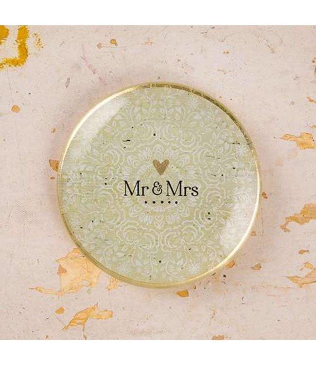 Mr & Mrs Tray 053
