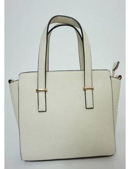 Crossbody Bag 1315 - Beige