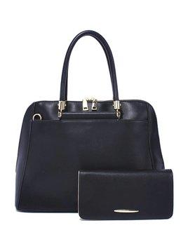 Handbag 101