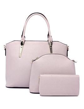 Handbag 2001