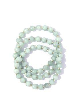 Bracelet 16945