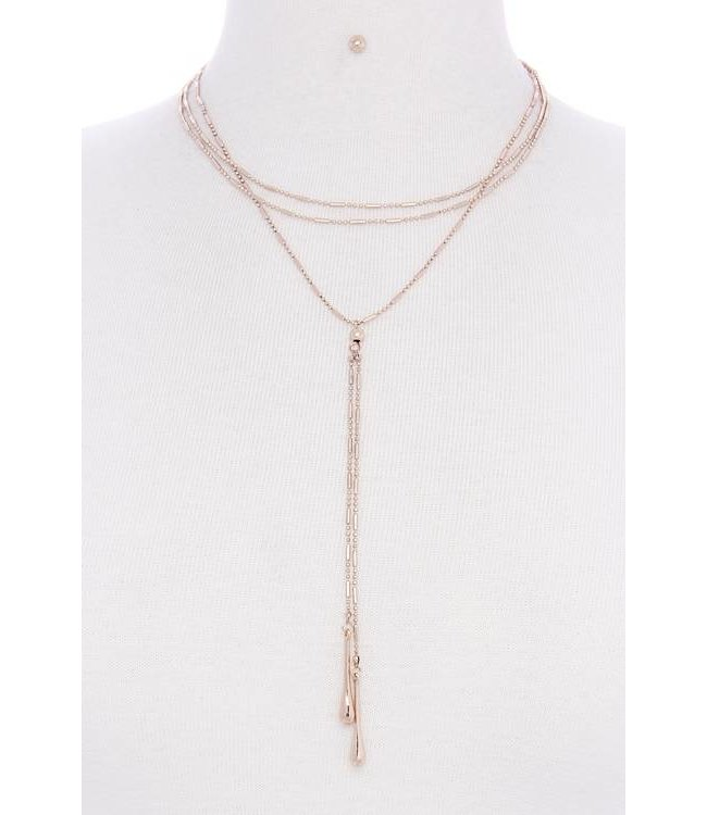 Necklace 875
