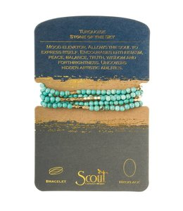 Scout Stone of the Sky Wrap 001
