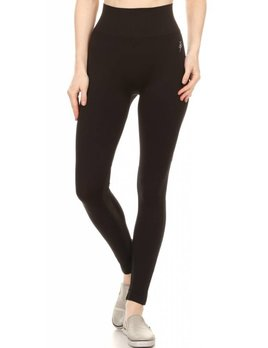 Color 5 Trading Mesh Athletic Tights