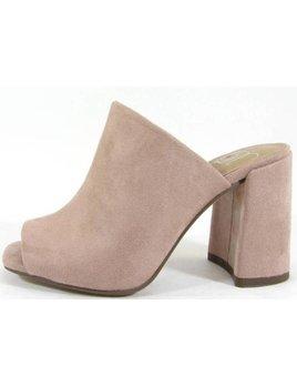 3B Shoes Trot