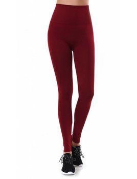 Moa Collection High Waist Legging