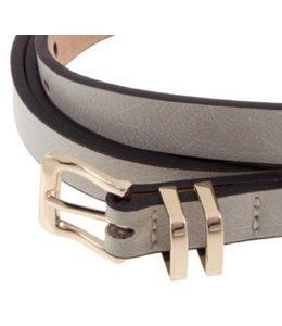 Icco Skinny Belt 2730