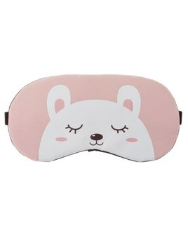Cooling Eye Mask 1005