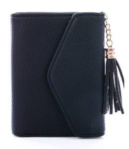 Fame Mini Wallet 290112