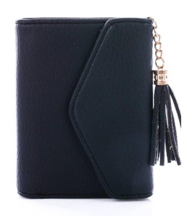 Mini Wallet 290112
